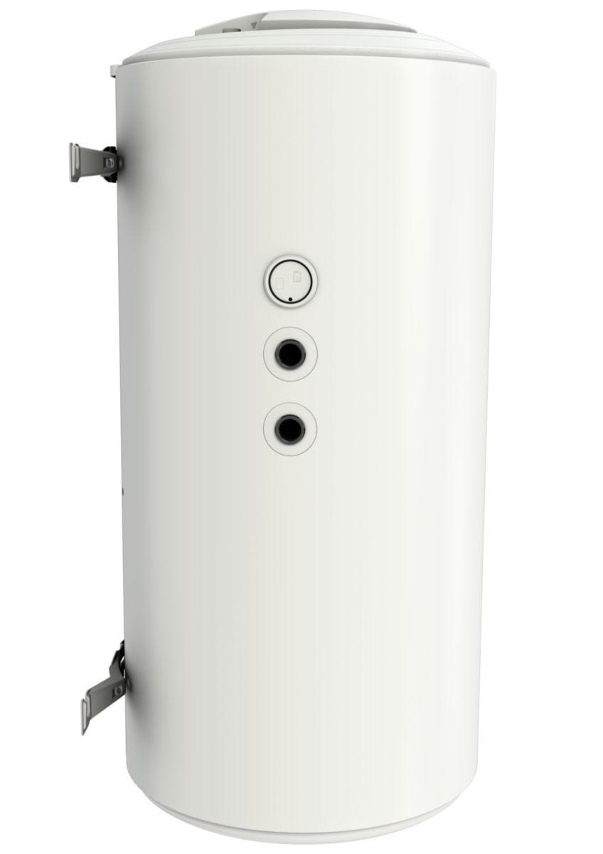 ballon d eau chaude atlantic 150l trendy catchy ballon. Black Bedroom Furniture Sets. Home Design Ideas