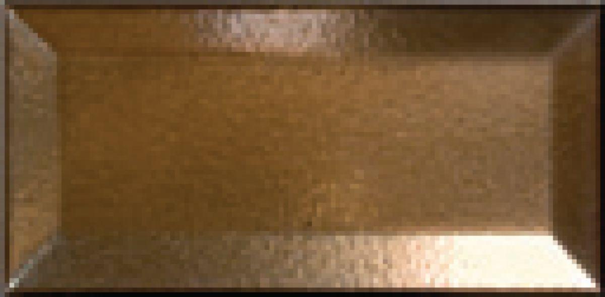diffusion ceramique faence diffusion cramique mtro cuivre n brillant xcm mebc carrelage metro. Black Bedroom Furniture Sets. Home Design Ideas