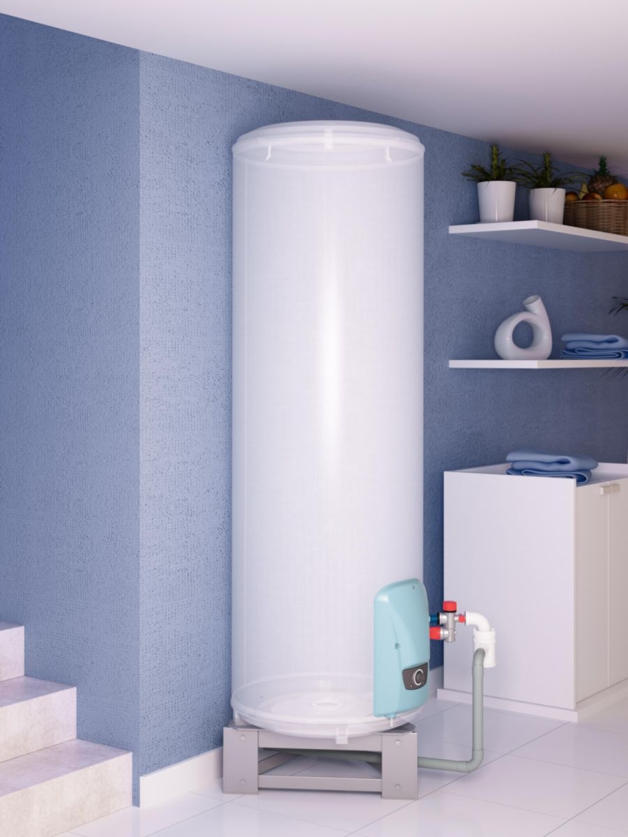 ballon eau chaude atlantic 300l extrait du mode duemploi notice atlantic chauffeeau with ballon. Black Bedroom Furniture Sets. Home Design Ideas