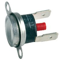 Thermostat Réf. 87167466880