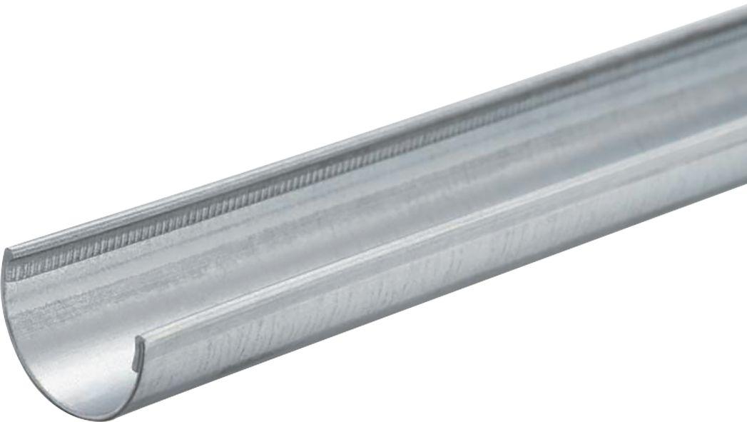 Demi coquille de maintien pour tube diamètre 63 Fix Clip Réf 11380931001