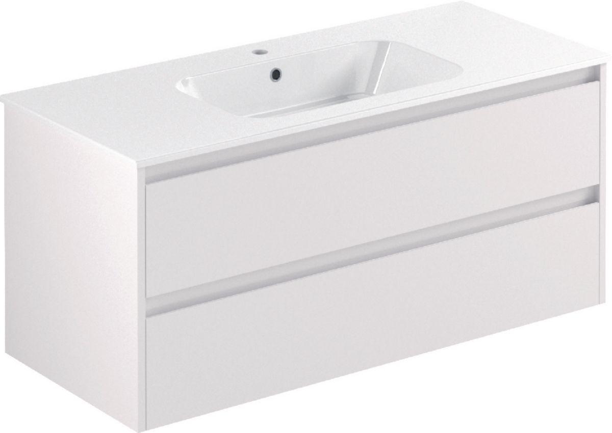 radiateur alterna free meuble sousvasque seducta cm. Black Bedroom Furniture Sets. Home Design Ideas