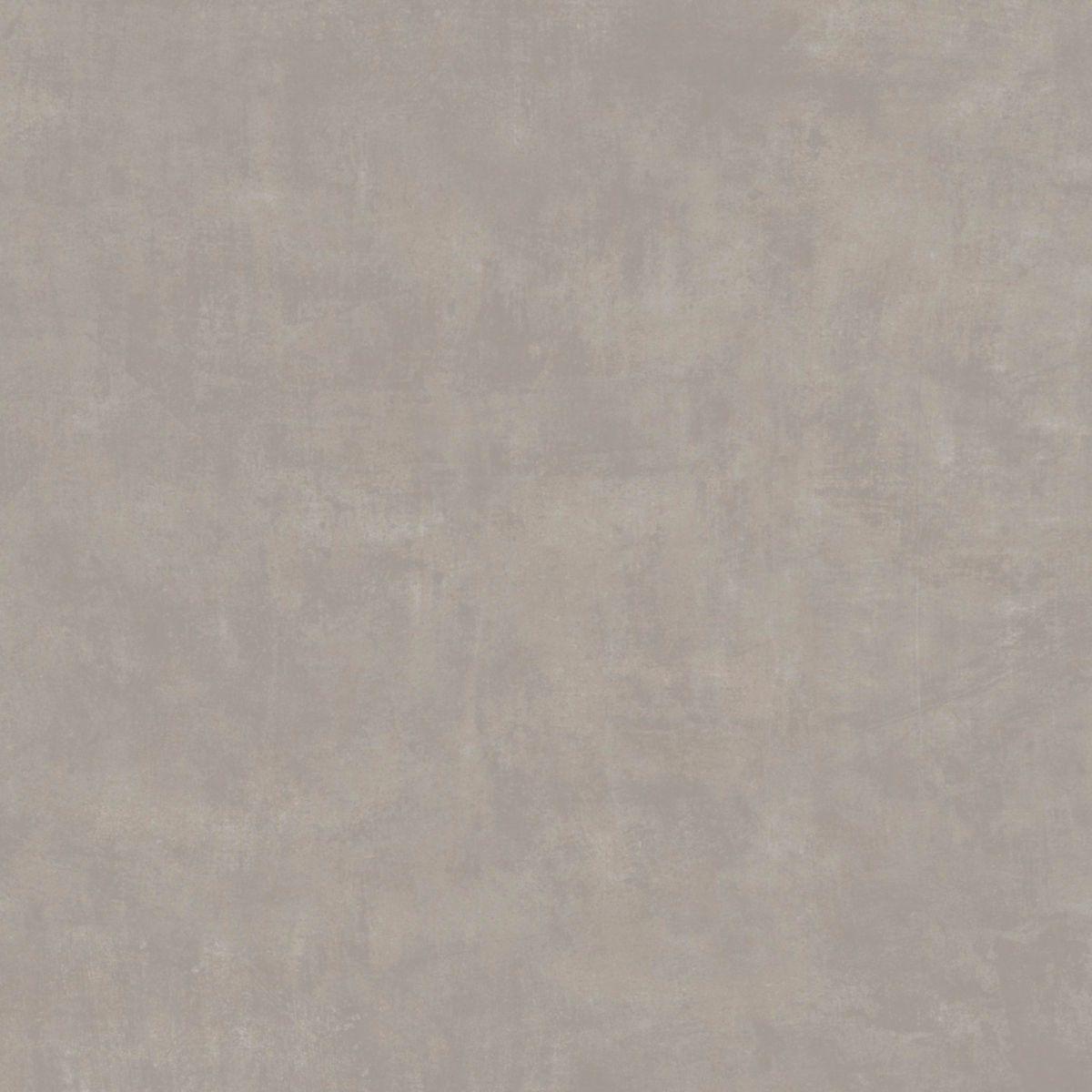 Carrelage sol intérieur grès cérame Living grafito - 60x60 cm