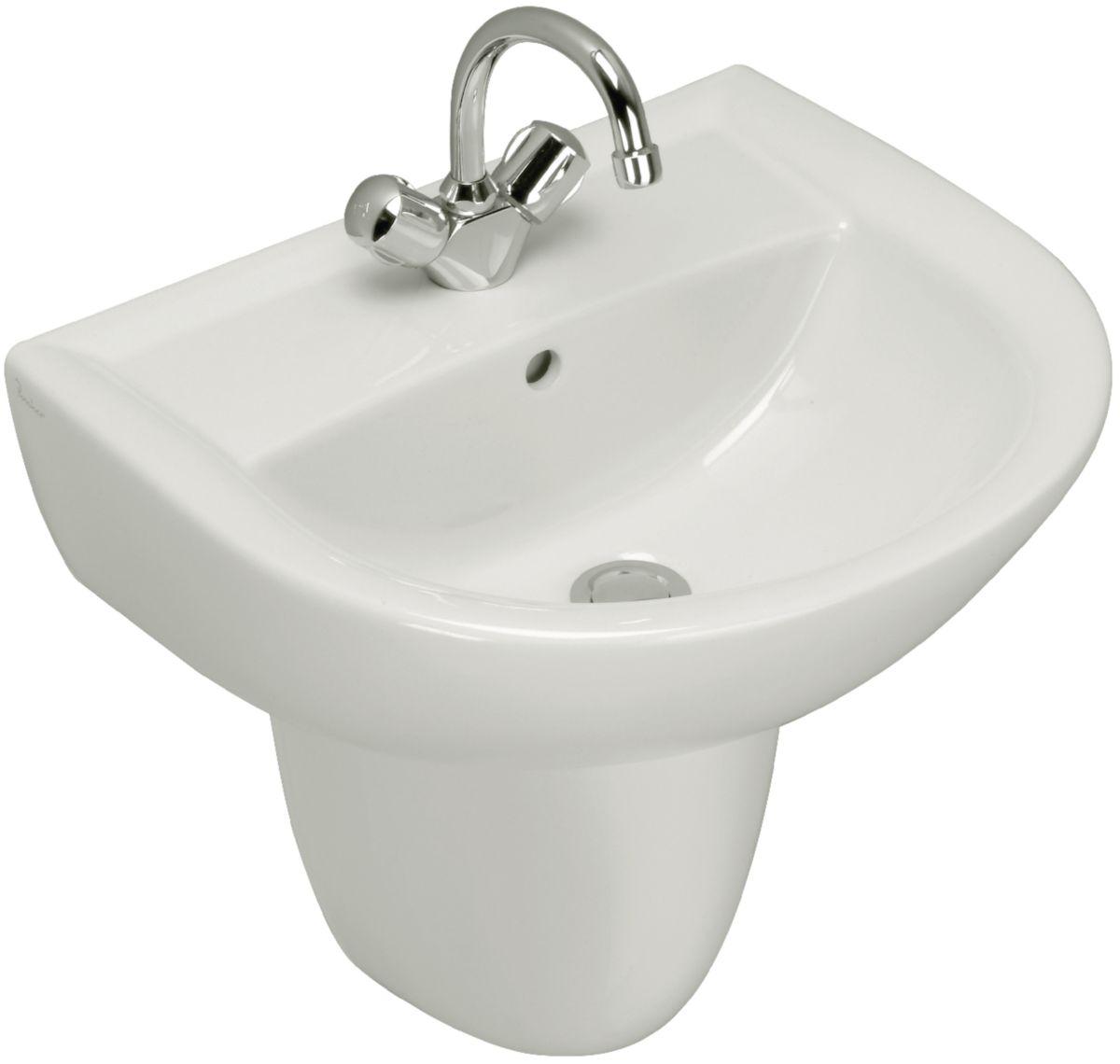 Cacher un bidet - A quoi sert un bidet dans une salle de bain ...