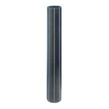 tuyau en pehd bande bleue pression nominale 16 diam tre. Black Bedroom Furniture Sets. Home Design Ideas