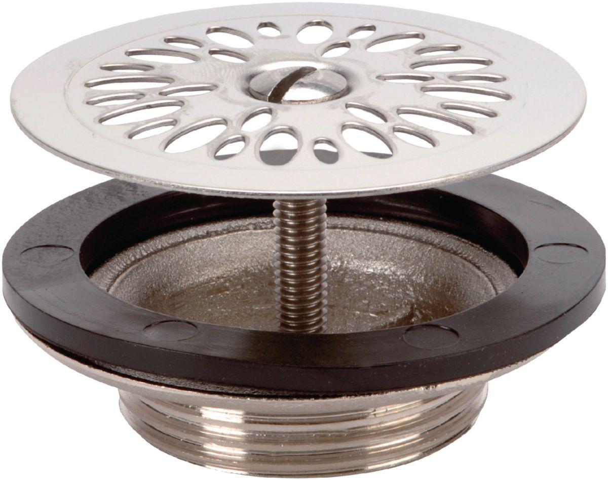 Dmonter siphon baignoire elegant ment remplacer la baignoire par une douche bien choisir sa - Demonter syphon baignoire ...