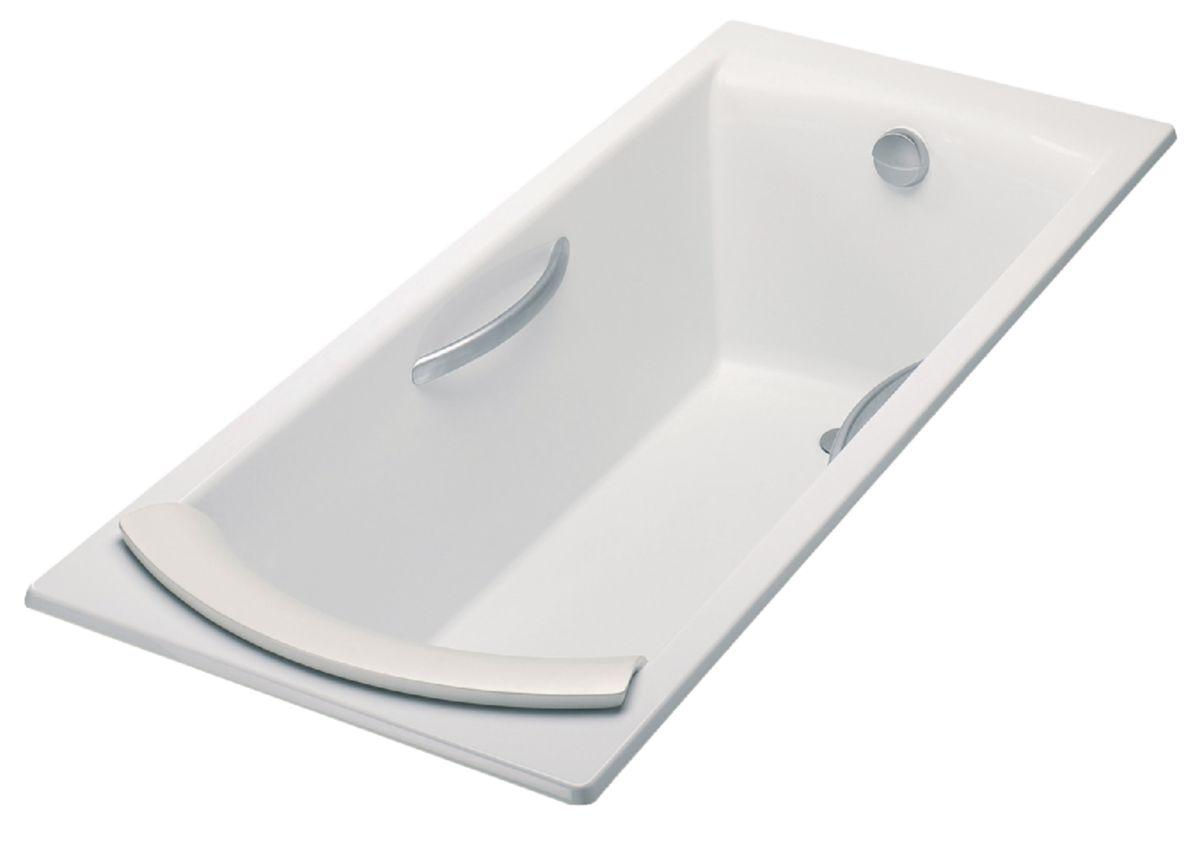 casser baignoire fonte fabulous baignoire en matriau marbrex arpge de x cm sans poignes with. Black Bedroom Furniture Sets. Home Design Ideas