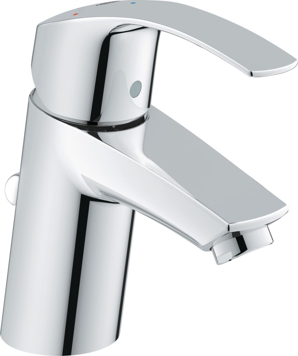 Mitigeur lavabo EUROSMART 2 réf. 32926002