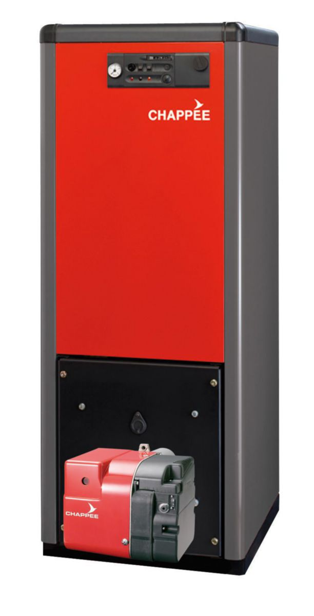 chappee chaudi re fioul basse temp rature ecs mutine n. Black Bedroom Furniture Sets. Home Design Ideas