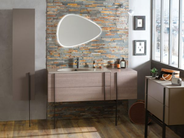 Catalogue | Envie de salle de bain
