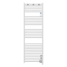 Radiateur sèche-serviettes élecrique DORIS digital 750 W