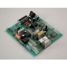 SF8000601 Carte interface