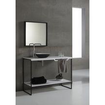 Meuble salle de bain SCALA 120 cm