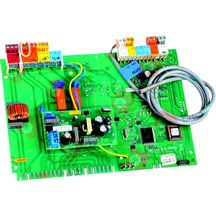 Carte de relais EASY E/III sans thermostat TABLEAU DTG 130 E/ER R�f. 200007080