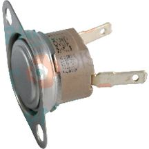 Thermostat s�curit� SRC R�f. S1204100