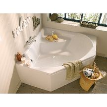 Mitigeur bain-douche thermostatique PLENITUDE