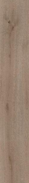 Grès cérame Keraben Madeira titanium mat plinthe 8x50cm GMDVP00T