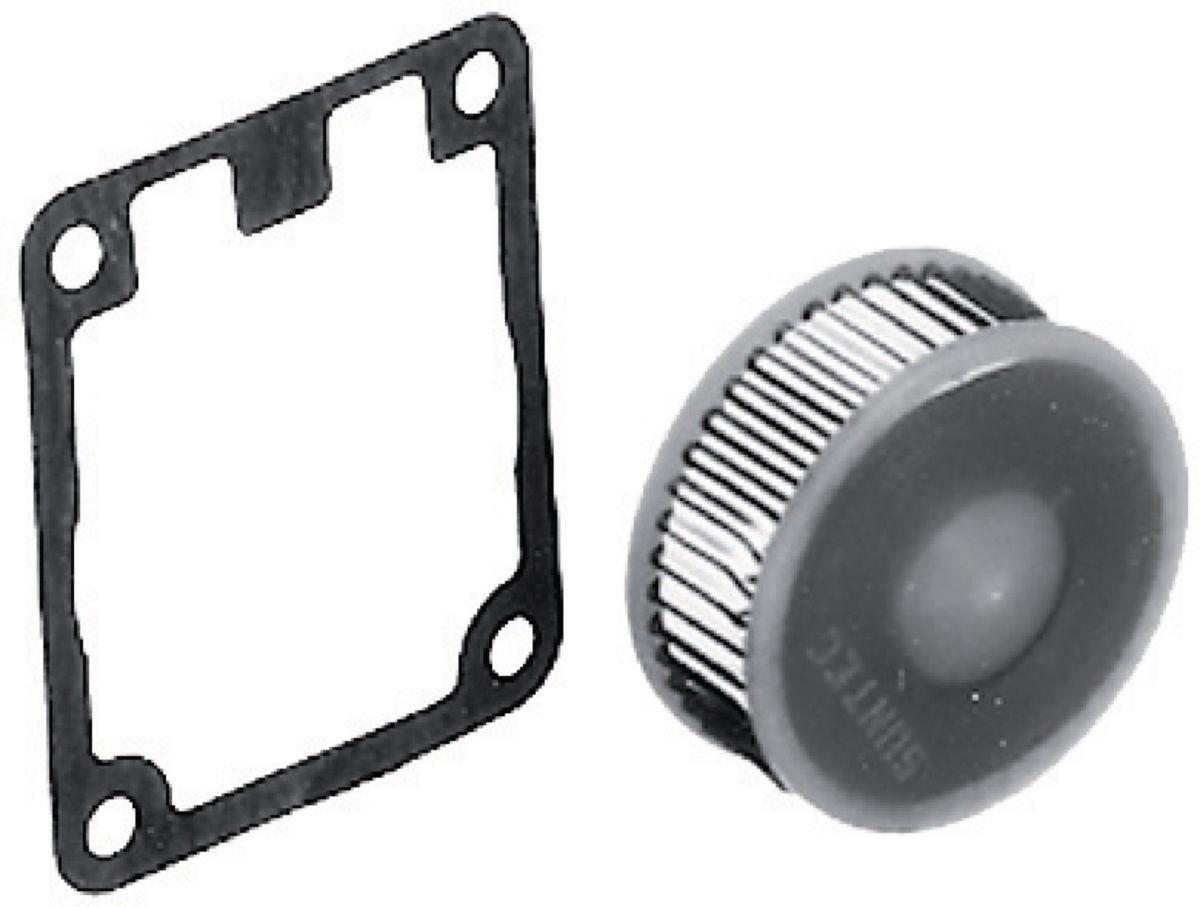 Filtres et joints pour pompe SUNTEC de type A 47 NM réf 13010468