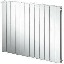 Radiateurs acier d co radiateurs acier radiateurs - Marque de radiateur chauffage central ...