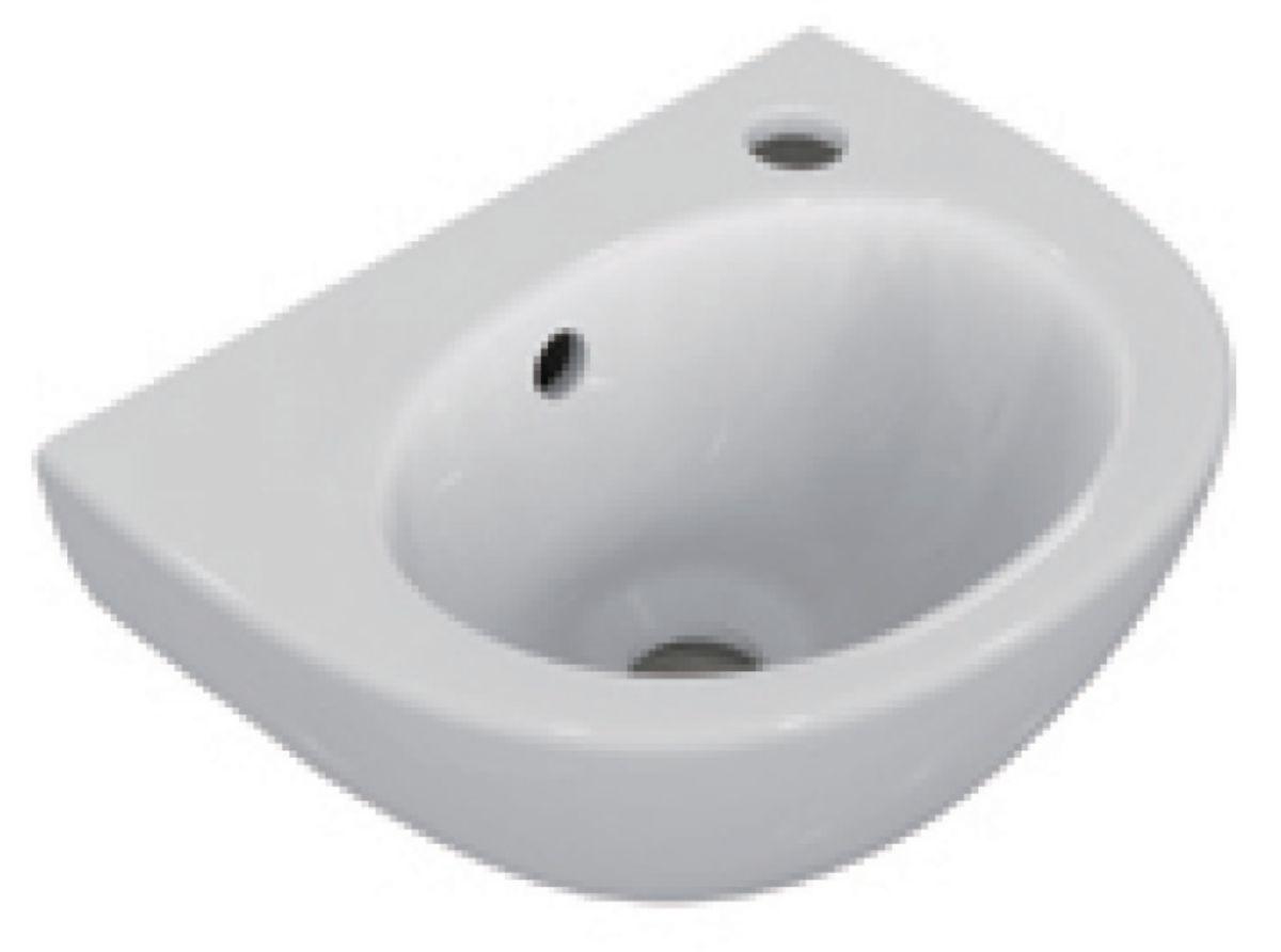 Lave-mains - Achat et vente de Lave-mains - Lavabos, Vasques, Bidets 02aa0bfa084e
