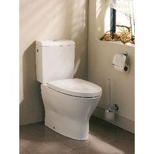 Accessoires salle de bain - WC - Meubles et accessoires de salle ...