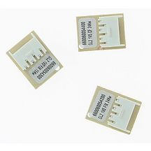Modules EEPROM (kit) ALIXIA Réf. 65111766