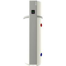 chauffe eau thermodynamique calypso connect vs 200 l r f 286040 atlantic electrique. Black Bedroom Furniture Sets. Home Design Ideas
