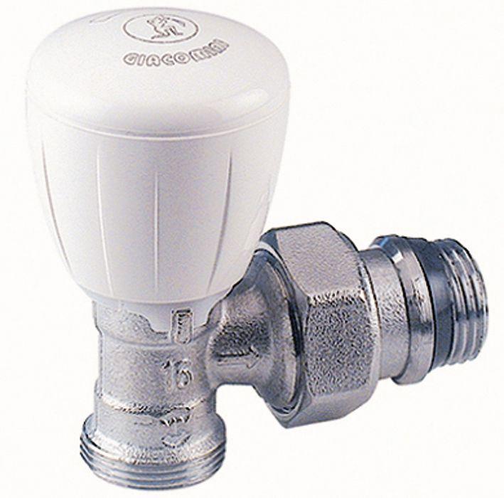 Prix Robinet Thermostatique : Prix robinet thermostatique pas cher