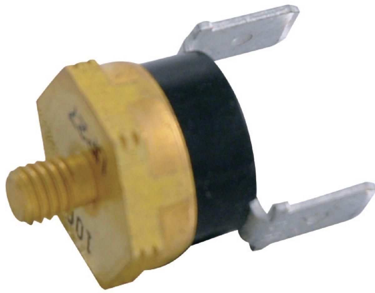 Thermostat sécurité COMEPA Réf. S17007024