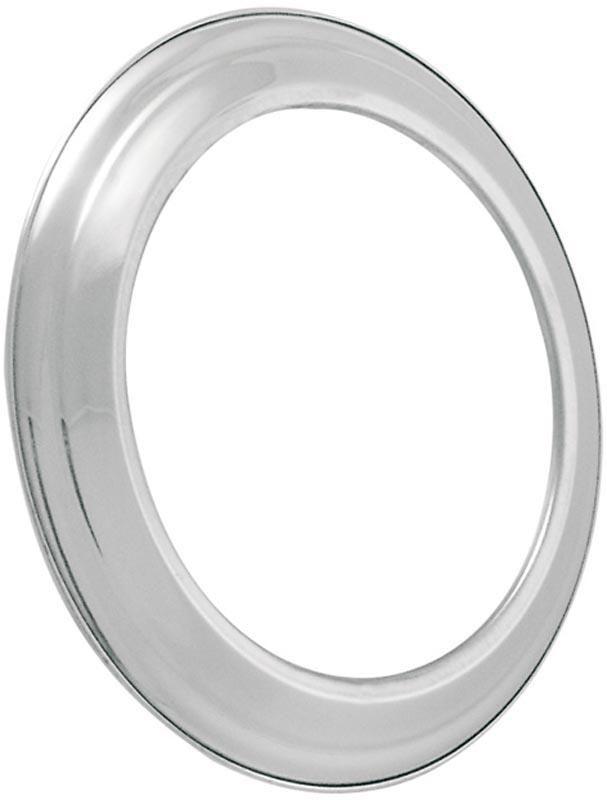 Rosace Aluminium diamètre : 111 réf. 790111