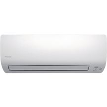 Unit� int�rieure murale unifi� INVERTER split r�f : FTXS20K