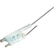 Electrode courb�e G 100-G200 /S R�f. 97955960
