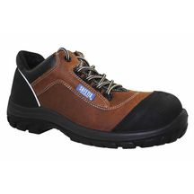 Chaussure basse Builder Pro S3 SRC taille 43