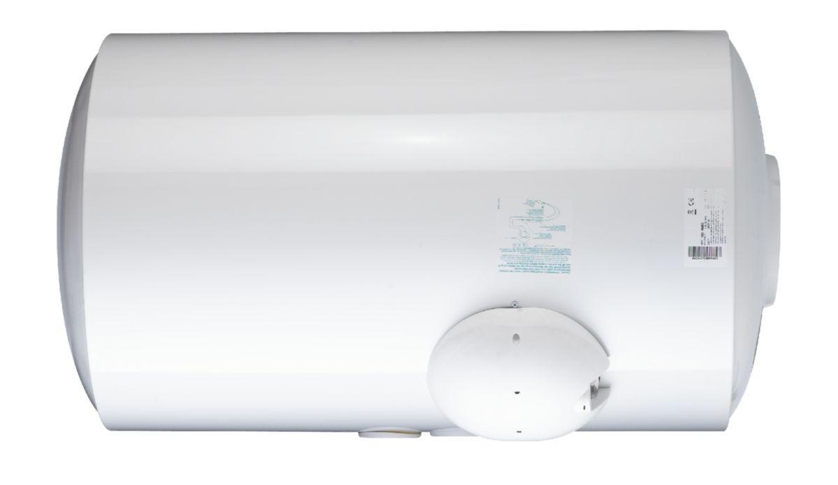 ariston thermo chauffe eau lectrique st atite ari 100. Black Bedroom Furniture Sets. Home Design Ideas