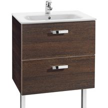 Meuble 70 VICTORIA wenge a856682201
