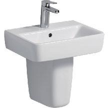 lavabos vasques bidets cache siphon lavabos vasques bidets sanitaire cedeo. Black Bedroom Furniture Sets. Home Design Ideas