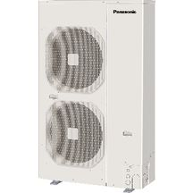 Unit� ext�rieure GRAND PACI Inverter+ 20 kW R�f. U-200PE1E8