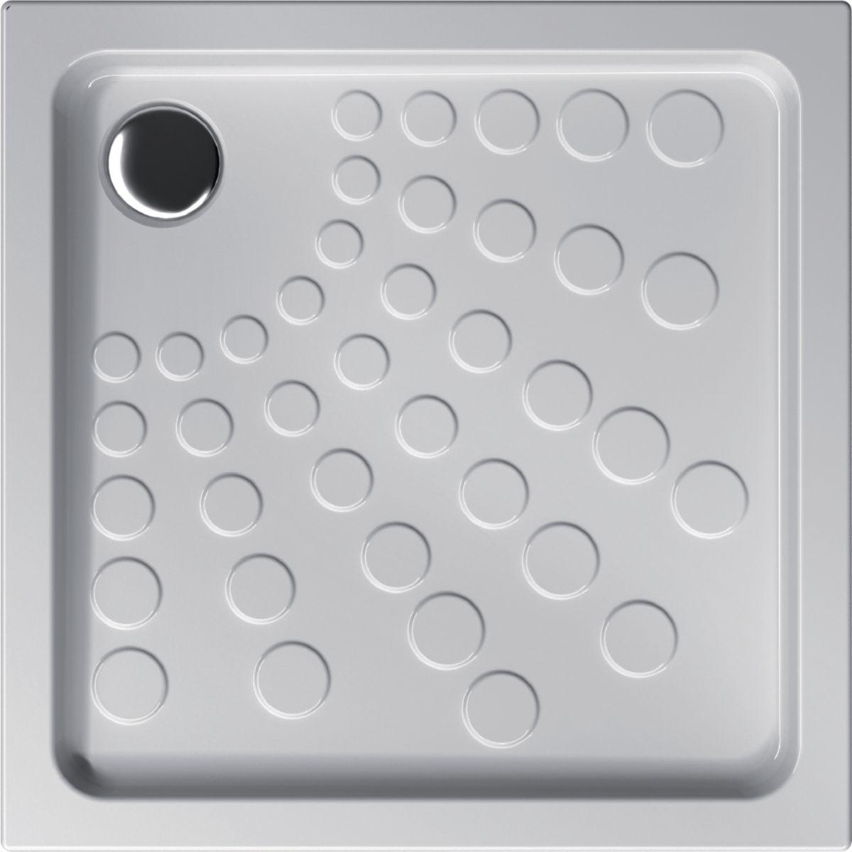 receveur de douche seducta 2
