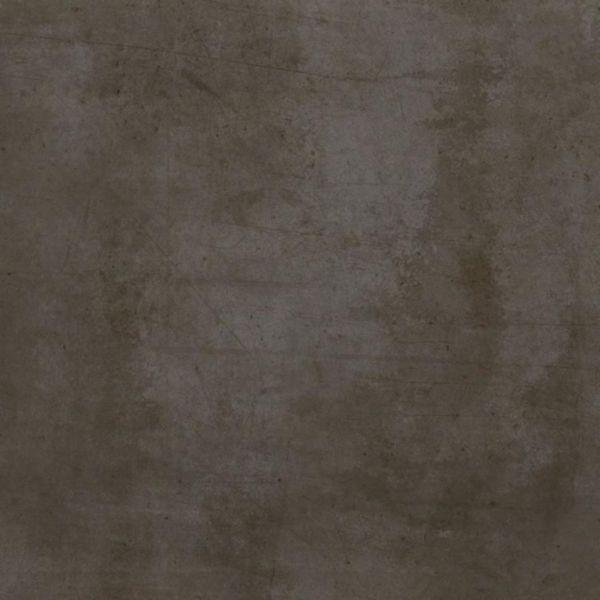 Grès cérame Refin Graffiti antracite rectifié 75x75cm LB66