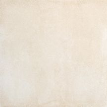 Grès cérame Keraben Uptown beige 75x75cm GJM0R010