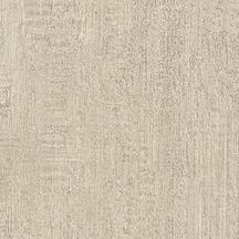 Faïence Naxos Handmade tundra 32,5x32,5cm 0094065