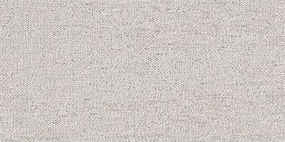 Grès cérame émaillé Roca Fabric arena rectifié 30x60cm FCWT657371