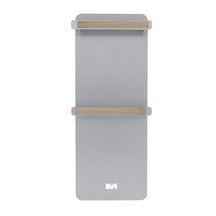 Sèche-serviettes électrique NATIV BIEN-ÊTRE 750W