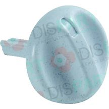2 boutons r�glables + 1 bouton M/A DOMITO R�f. 39808930