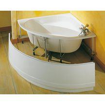 Fabriquer tablier baignoire innovant tablier baignoire for Angle saillant carrelage