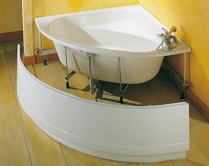20170720131153 tablier baignoire avec rangement avsort. Black Bedroom Furniture Sets. Home Design Ideas