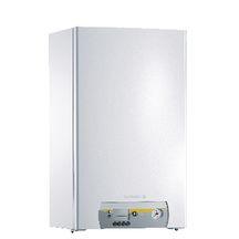 Module miv 3 em pour pompe chaleur air eau gamme alezio - Pompe a chaleur de dietrich ...