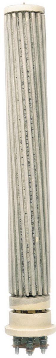 chaffoteaux r sistance c ramique pour chauffe eau 300. Black Bedroom Furniture Sets. Home Design Ideas