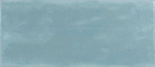 Faïence Roca Maiolica aqua 11x25cm FBXT3HDAQ1