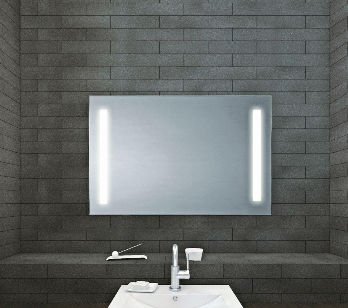 Astuce Anti Buee Miroir Salle De Bain  Bright Shadow Online